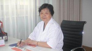 杭州红房子专家-陈莲芬