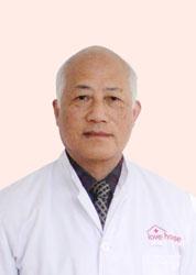 孙进_主治医师-杭州红房子妇产医院专家