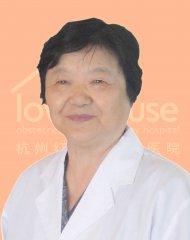 杭州红房子妇产医院专家